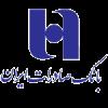 نصب درب اتوماتیک بانک صادرات ایران